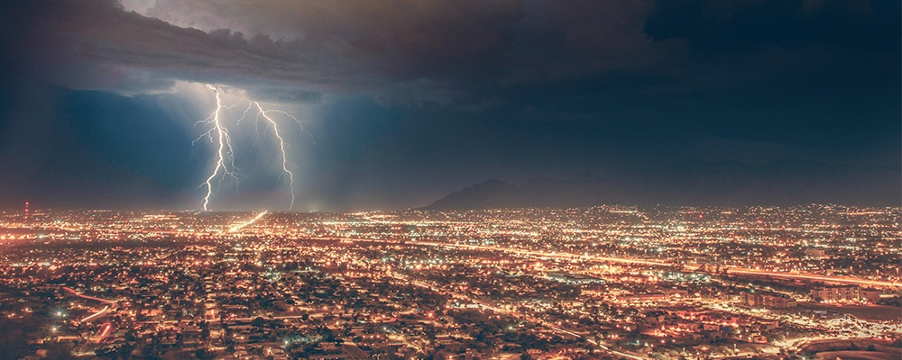 nowcast-lightning-detection-industries-insurers