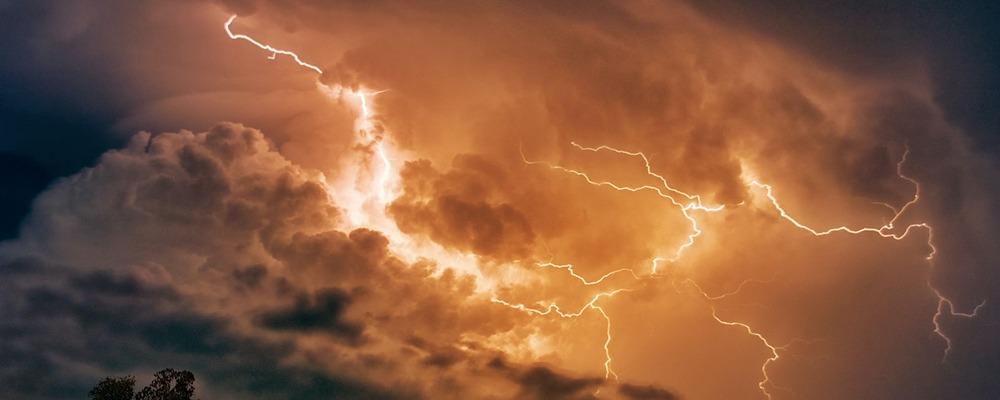 nowcast-lightning-detection-industries-scientific-institutions
