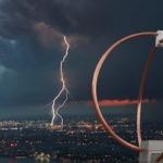 nowcast-ultra-precise-lightning-and-thunderstorm-monitoring
