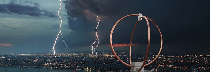 nowcast-ultra-precise-lightning-and-thunderstorm-monitoring